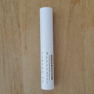 セザンヌケショウヒン(CEZANNE(セザンヌ化粧品))のセザンヌ コンシーラー クレヨンUV 01 (コンシーラー)