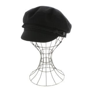ミラオーウェン(Mila Owen)のMila Owen 帽子(その他) レディース(その他)
