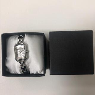 インディペンデント(INDEPENDENT)の腕時計 レディース(腕時計)