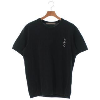 アユイテ(AYUITE)のAYUITE Tシャツ・カットソー メンズ(Tシャツ/カットソー(半袖/袖なし))