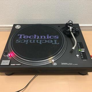 パイオニア(Pioneer)のtechnics sl-1200 mk5美品(ターンテーブル)