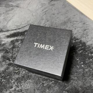 タイメックス(TIMEX)のTIMEX INTELLIGENT QUARTZ(腕時計(アナログ))