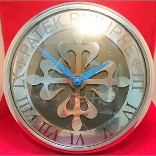 パテックフィリップ(PATEK PHILIPPE)のPATEK PHILIPPE パテックフィリップ ディスプレイ 壁掛け時計(掛時計/柱時計)