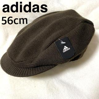 アディダス(adidas)のアディダス ハンチングハット(ハンチング/ベレー帽)