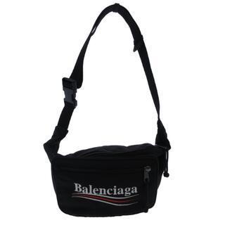 Balenciaga - BALENCIAGA バレンシアガ ワンショルダーバッグ