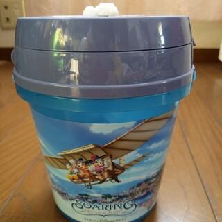 ディズニー(Disney)のディズニーシー コーンバケット(インテリア雑貨)