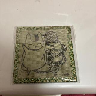 タカラトミー(Takara Tomy)の畳コースター(その他)