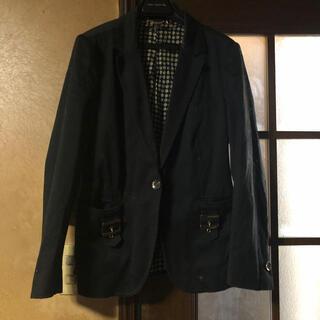 グッチ(Gucci)のスーツ GUCCI(スーツ)
