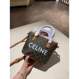 セリーヌ(celine)のトートバッグ(ハンドバッグ)
