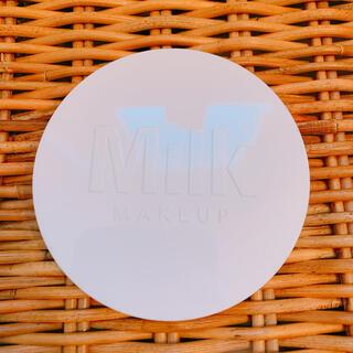 ミルク(MILK)のMilk make up ハイライト(フェイスカラー)
