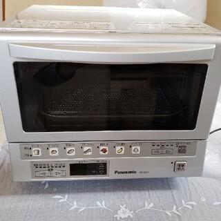 Panasonic - オープントースター