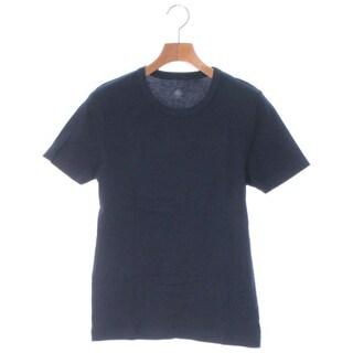プチバトー(PETIT BATEAU)のPETIT BATEAU Tシャツ・カットソー メンズ(Tシャツ/カットソー(半袖/袖なし))