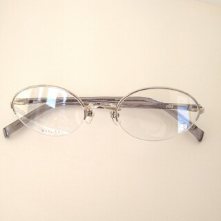 999.9 - 999.9眼鏡S-520T