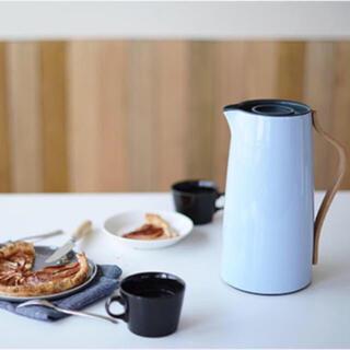 アクタス(ACTUS)のSALE中♡【新品未使用】ステルトン コーヒー ジャグ(その他)