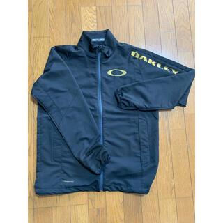 オークリー(Oakley)のOAKLEY オークリー ウエア(サーフィン)