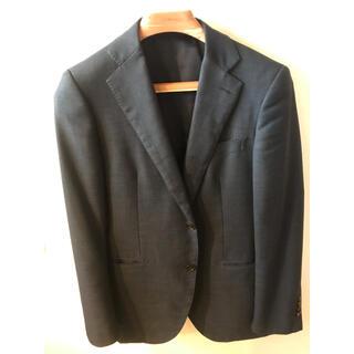 ビームス(BEAMS)の【お買い得】ビームス スーツ ジャケット 44(スーツジャケット)