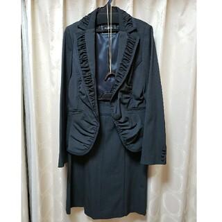 グレースコンチネンタル(GRACE CONTINENTAL)のグレースコンチネンタル スーツ(スーツ)