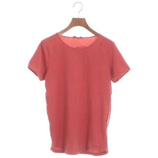 ゴールデングース(GOLDEN GOOSE)のGOLDEN GOOSE Tシャツ・カットソー レディース(カットソー(半袖/袖なし))