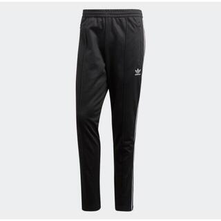 アディダス(adidas)のオリジナルス トラックパンツ [BECKENBAUER TRACK PANTS](その他)