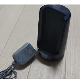 パイオニア(Pioneer)のPioneer コードレス電話 充電器 TF-FD15S-Aアダプタのみ(その他)