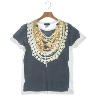 エンハンスエレメント(Enhance Element)のEnhance Element Tシャツ・カットソー レディース(カットソー(半袖/袖なし))