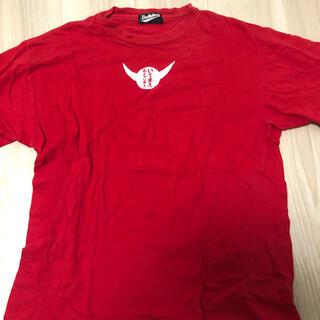 オリックスバファローズ(オリックス・バファローズ)の近鉄バッファローズ 応援Tシャツ (応援グッズ)