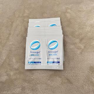 アルージェ(Arouge)のアルージェ/保湿クリーム とてもしっとり敏感肌/乾燥肌(フェイスクリーム)