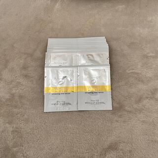 アルージェ(Arouge)のアルージェ/濃ミスト美白液 ホワイトニングミストセラム(化粧水/ローション)
