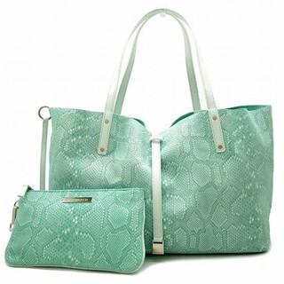 ティファニー(Tiffany & Co.)の正月限定価格 新品未使用 TIFFANY&Co ティファニーリバーシブルバッグ (トートバッグ)