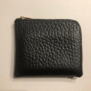 コムデギャルソン(COMME des GARCONS)のCOMMEdesGARCONS コムデギャルソン 財布 ウォレット(財布)