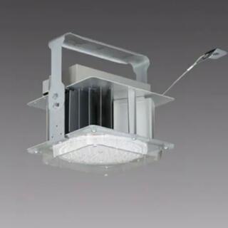 三菱LED照明器具 高天井用(天井照明)