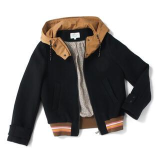 アーモワールカプリス(armoire caprice)の今季完売 TRENCH&COAT ジャケット アーモワールカプリス(その他)