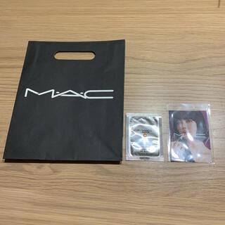 MAC - MAC化粧品