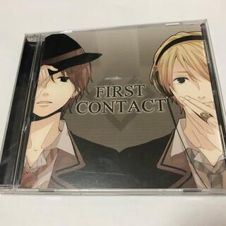 CD(ボーカロイド)