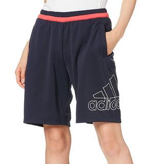 アディダス(adidas)のadidas ハーフパンツ(ハーフパンツ)