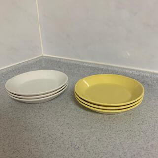 イッタラ(iittala)のiittala ティーマ 小皿12cm(食器)