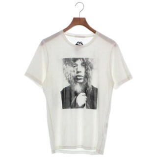 Thee Hysteric XXX - THEE HYSTERIC XXX Tシャツ・カットソー メンズ