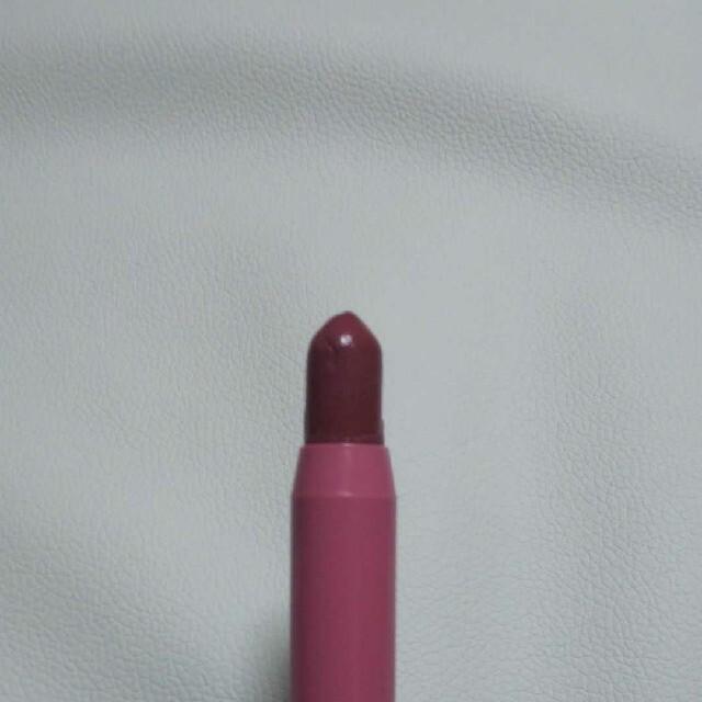 REVLON(レブロン)のリップ レブロン カラーバースト バーム ステイン 001   2本 コスメ/美容のスキンケア/基礎化粧品(リップケア/リップクリーム)の商品写真