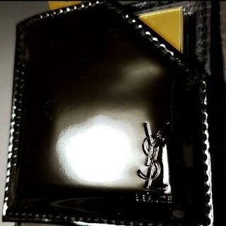 イヴサンローランボーテ(Yves Saint Laurent Beaute)の#イヴ・サンローラン#ミラー#ゴージャス(その他)