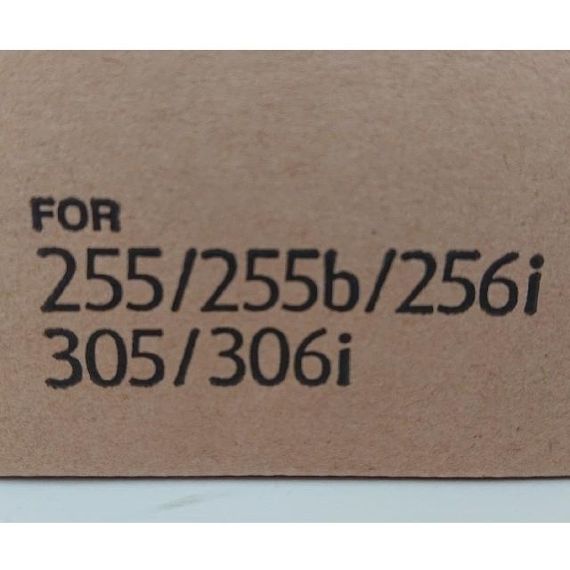 京セラ(キョウセラ)のKYOCERA 京セラ CS470 トナー 純正 黒 インテリア/住まい/日用品のオフィス用品(OA機器)の商品写真