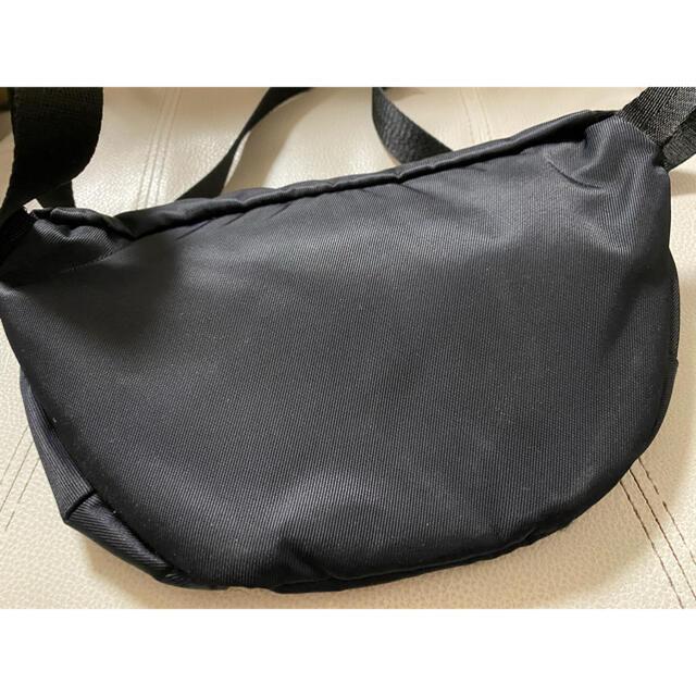 HUNTER(ハンター)のHUNTER バッグ(お値下げ中) レディースのバッグ(ボディバッグ/ウエストポーチ)の商品写真