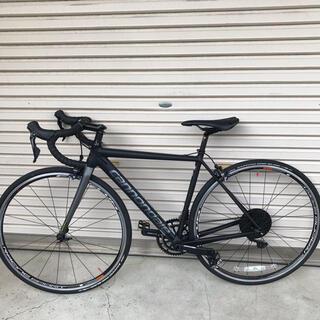 キャノンデール(Cannondale)のキャノンデール 2019モデル CAAD12 ULT(自転車本体)