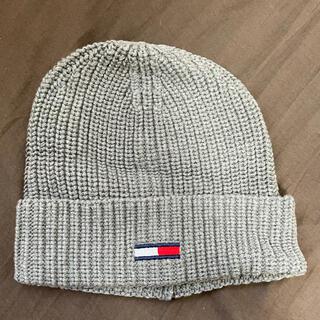 トミー(TOMMY)のニット帽 トミー(ニット帽/ビーニー)