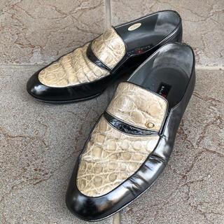 バレンシアガ(Balenciaga)の★BALENCIAGA★革靴✨ビジネスシューズ✨(ドレス/ビジネス)