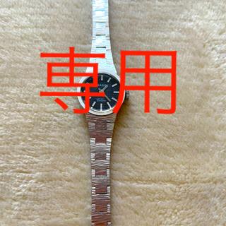 ラドー(RADO)のRADO(ラドー) スイスメイド アンティークウォッチ 手巻き(腕時計)