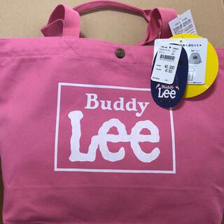 バディーリー(Buddy Lee)のBuddy Lee(トレーナー)