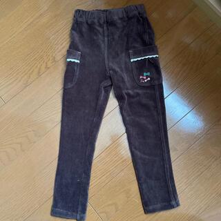 サンカンシオン(3can4on)の110センチ 女の子ズボン(パンツ/スパッツ)