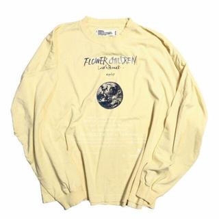 ジエダ(Jieda)のDAIRIKU 21ss  Tシャツ (Tシャツ/カットソー(半袖/袖なし))