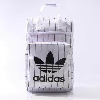 アディダス(adidas)の☆新品☆adidasオリジナルス縦ライン(リュック/バックパック)