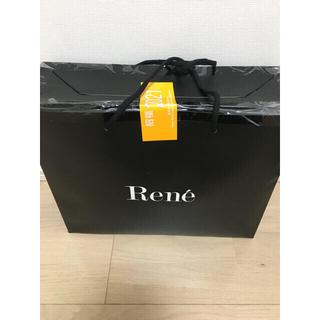 ルネ(René)のルネ 2021 年福袋 36サイズ(セット/コーデ)